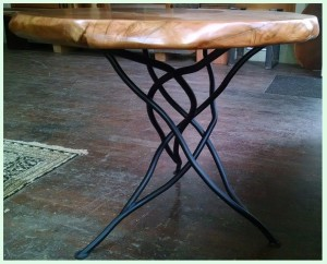 Table Base 1