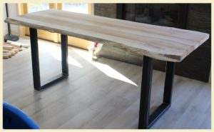 Live Edge Table 1 Web sized